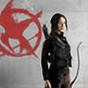 KatnissPig's avatar