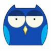 KatNoctua's avatar