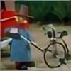 katnoodle's avatar