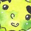 Katnya's avatar