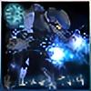 Kato-Azule's avatar
