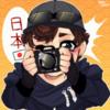 Kato-Matsu's avatar
