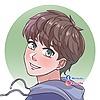 kato-san15's avatar