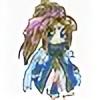 Kato-Shiroi's avatar