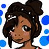 Katokaia's avatar