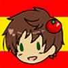 katokatsu's avatar