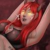 katokoart's avatar