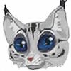 Katolin's avatar