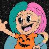 KatoMacabreArt's avatar
