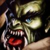 Katomaster's avatar