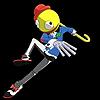 katomatic22's avatar