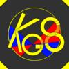 Katona5259's avatar