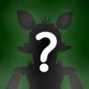 KatonaKen's avatar