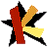 Katonator's avatar