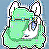 katoncka's avatar