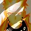 katondragon's avatar