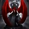 KatoniaRedWing's avatar