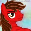 KatonOra's avatar