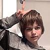 KaToon13's avatar