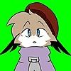 katoon46's avatar