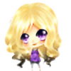Katoons88's avatar