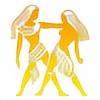 katopale's avatar