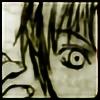 Katora's avatar