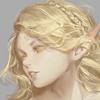 katorius's avatar
