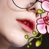 Katoroo's avatar