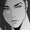 KatotoChan's avatar