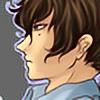 katouhayato's avatar