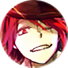 Katouji's avatar