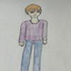 KatoYuuto's avatar