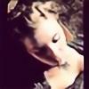 katpatterson's avatar