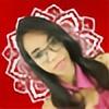 Katperez29's avatar