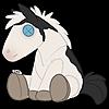KatPocketMonster's avatar