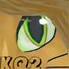 Katqueen2's avatar