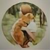 katr14's avatar
