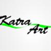 KatraPL's avatar