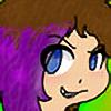 Katrat109's avatar
