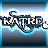 katre-design's avatar