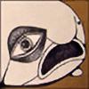 katre's avatar