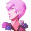 Katreace's avatar