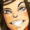 Katree's avatar