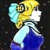 Katreeni's avatar