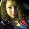 KatRene's avatar