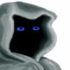 KATREyuk's avatar