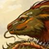 Katri-333's avatar