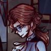 katricom's avatar