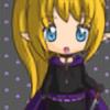 KatriiKillsYou's avatar
